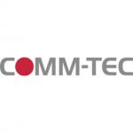 Comm-Tec - Domus Sistemi