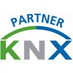 KNX - Domus Sistemi