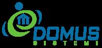 cropped-Logo-Domus.png